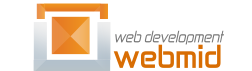 طراحی سایت و طراحی قالب وردپرس webmid