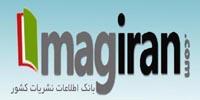 نمایه مگ ایران